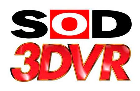 SODクリエイト 全得票VR AV作品 2020年下半期