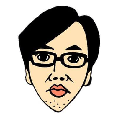 喜多郎さんのエロVR10選 2018年下半期