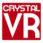 CRYSTAL VR 全得票VR AV作品 2020年上半期