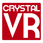CRYSTAL VR 全得票VR AV作品 2020年下半期
