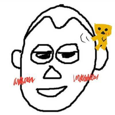 くりぞう監督 全得票アダルトVR作品 2019年上半期