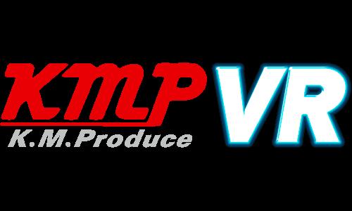 KMP 全得票作品 2018年下半期