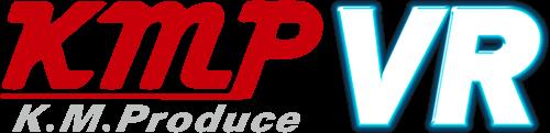 KMP 全得票VR AV作品 2021年上半期