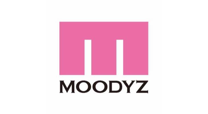 ムーディーズ 全得票作品 2018年下半期