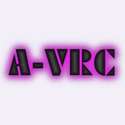 アダクラ@Adult-VR ClubさんのエロVR10選 2018年下半期
