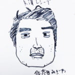 矢澤レシーブ監督 全得票VR AV作品 2021年上半期