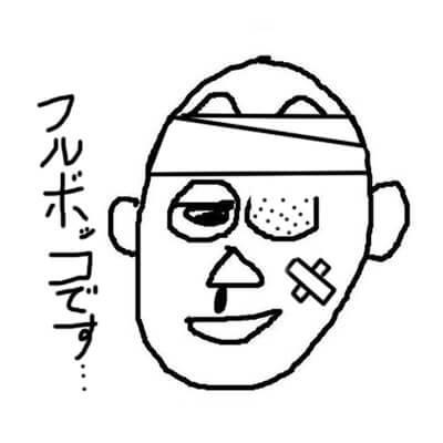 くりぞう監督 全得票アダルトVR作品 2019年下半期