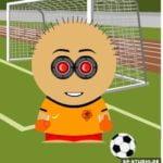 Robben7さんが選んだ「すごいエロVR」 2020年下半期
