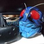 仮面ライダーVR18禁さんが選んだ「すごいエロVR」 2020年上半期