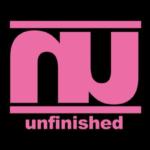 unfinished 全得票VR AV作品 2020年下半期