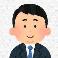 川島VRさんが選んだ「すごいエロVR」 2020年上半期