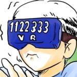 1122333(ひふみ)さんが選んだ「すごいエロVR」 2020年下半期