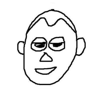 くりぞう監督 全得票VR AV作品 2020年下半期