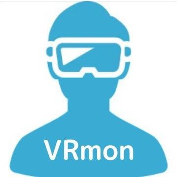 VRもんさんが選んだ「すごいエロVR」 2021年上半期